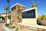 Cobalt Apartments