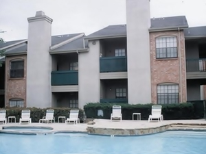 Heatherstone | Dallas, Texas, 75287   MyNewPlace.com