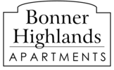 Bonner Highlands Apartments