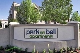 Park on Bell