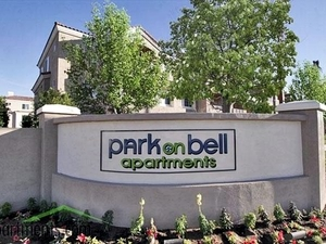 Park on Bell | Phoenix, Arizona, 85023   MyNewPlace.com