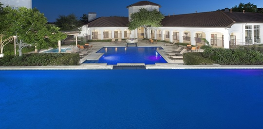 Mira Vista San Antonio Tx Apartments For Rent