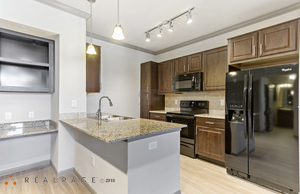 Apartments for Rent in Montgomery, TX