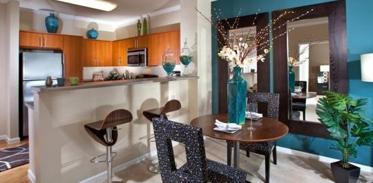 Avanti Las Vegas NV Apartments For Rent