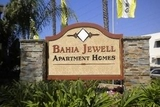 Bahia Jewell Apartment Homes