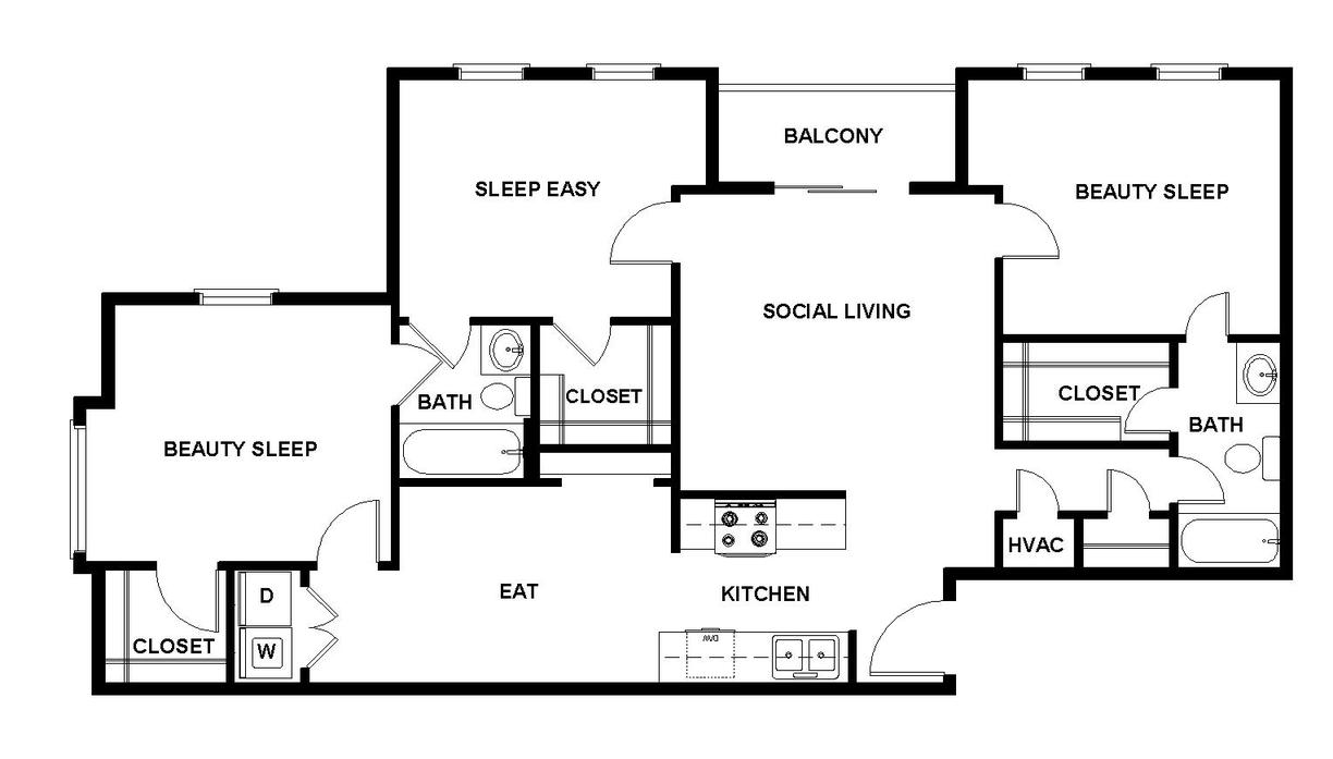 100 Easy Floor Plans Floor Plan Software Design Classics