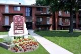 Winston Apartments