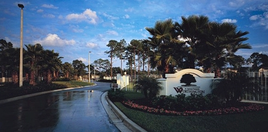 Wellesley Orlando FL Apartments For Rent