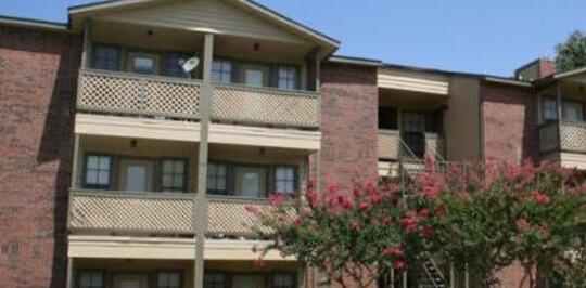 Eagle Creek Apartments Dallas Tx Apartments For Rent