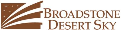Broadstone Desert Sky