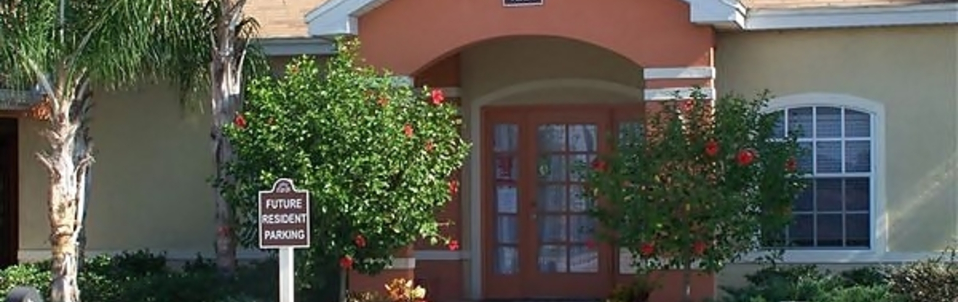 apartments for rent in winter haven fl villas at lake smart home
