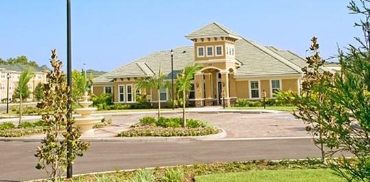 Cross Creek Apartments Tampa Fl Apartments For Rent