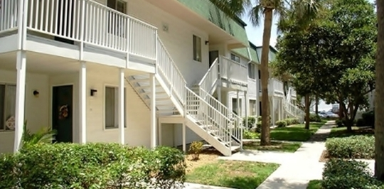 deerpath on the lake tampa fl apartments for rent