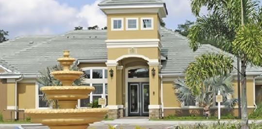 tampa florida apartments cheap