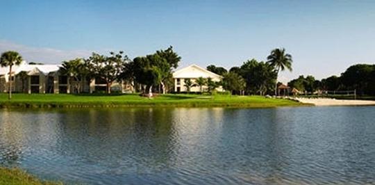 Vista Lago At The Hammocks Miami Fl Apartments For Rent