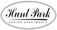 Hunt Park Senior Apartments