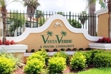 Vista Verde at Westchester