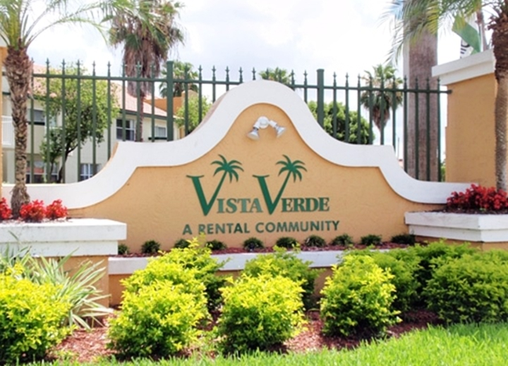 Apartments For Rent Westchester Miami Florida
