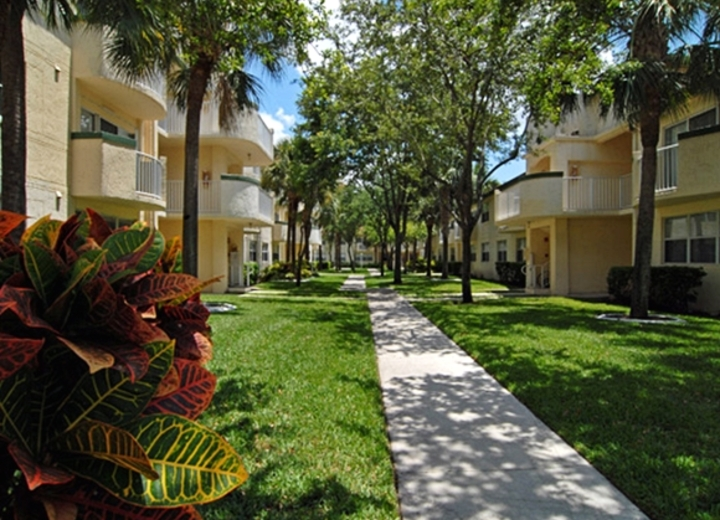 Apartments For Rent In Westchester Miami