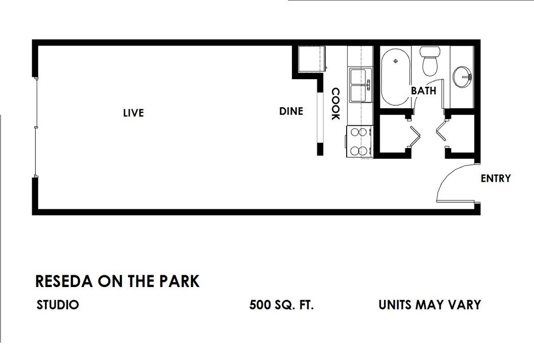 Reseda Ca Reseda On The Park Floor Plans Apartments In Reseda Ca Floor Plans,Interior Design Scandinavian Style Living Room