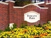 Tuscany Park Apartments