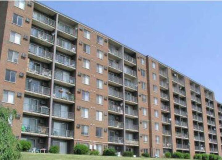 Furnished Apartments For Rent Cincinnati Ohio