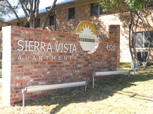 Sierra Vista Apartments | Austin, Texas, 78745   MyNewPlace.com