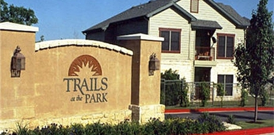 Trails at the park austin tx apartments for rent - 4 bedroom apartments south austin tx ...