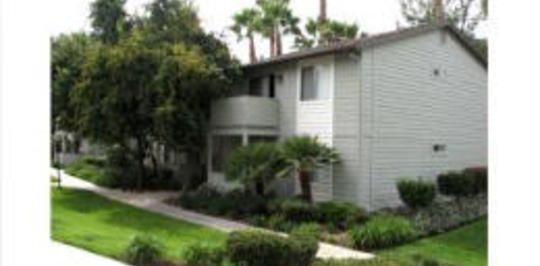 Somerset Apartments - Temecula, CA Apartments for Rent