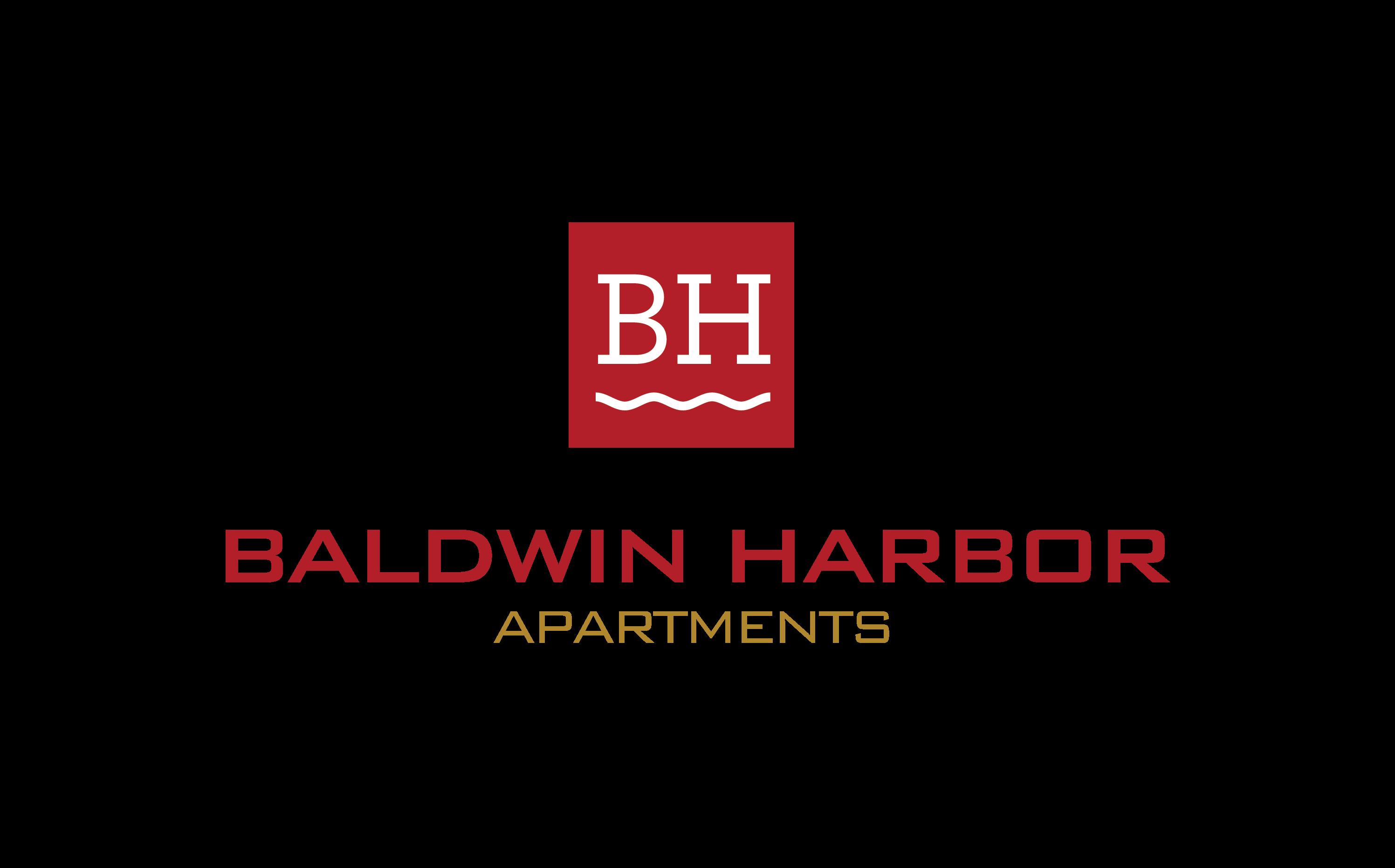 Baldwin Harbor