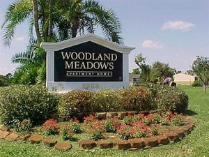 Woodland Meadows | Tamarac, Florida, 33319   MyNewPlace.com