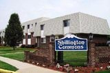 Shillington Commons Apartments