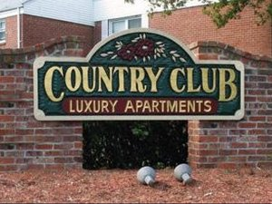 Country Club Apartments | Eatontown, New Jersey, 07724   MyNewPlace.com