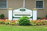 Maybrook Village Apartments