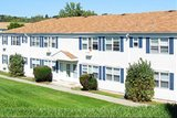 Mountain Brook Apartments