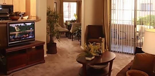 Finisterra luxury rentals tucson az apartments for rent - 4 bedroom houses for rent in tucson az ...