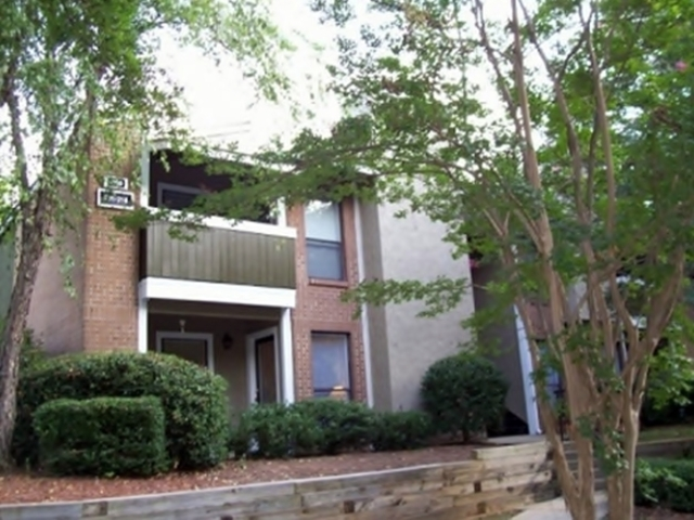 Charlotte Apartments For Rent In Charlotte Apartment