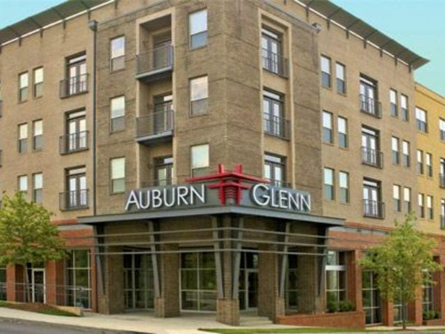 apartments for rent in atlanta apartment rentals in atlanta georgia