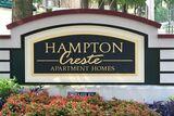 Hampton Creste