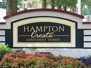Hampton Creste | Charlotte, North Carolina, 28211   MyNewPlace.com