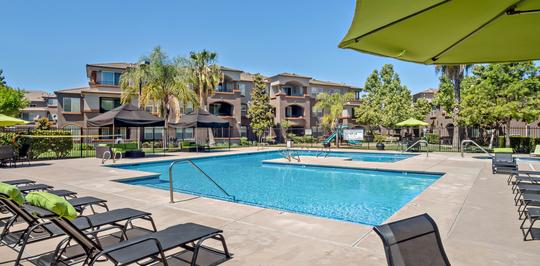 The Lofts Apartment Homes Sacramento Ca Apartments For Rent