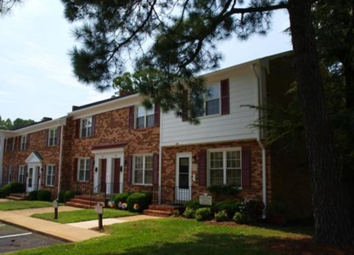 950 mo 3 bed house on 3 bedroom 2 bath house for rent richmond va