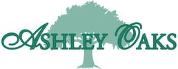 Ashley Oaks