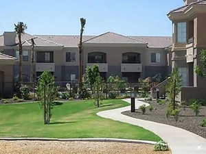 Solana Luxury Condominium Rentals | Mesa, Arizona, 85206   MyNewPlace.com
