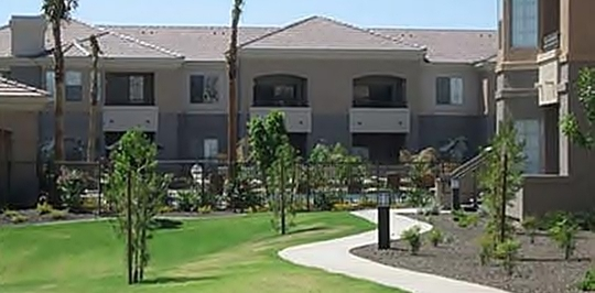 Mesa Apartments for Rent on MyNewPlacecom Mesa AZ