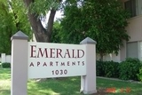 Emerald Apartments