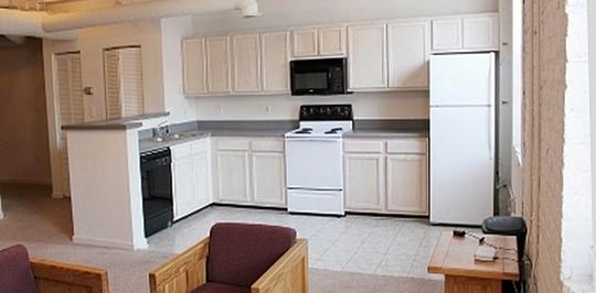 The lofts at capital garage richmond va apartments for rent - 4 bedroom apartments richmond va ...