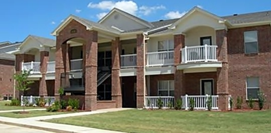 Stearns Street Apartments Fayetteville Ar Apartments