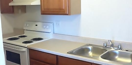Mesa Summit Apartments - Mesa, AZ Apartments for Rent