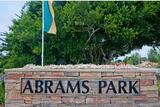 Abrams Park